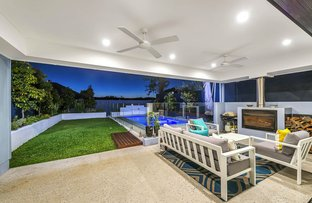 Picture of 5 Moore St, Milton QLD 4064