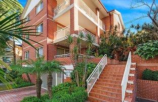 2/59-63 Buller Street, North Parramatta NSW 2151