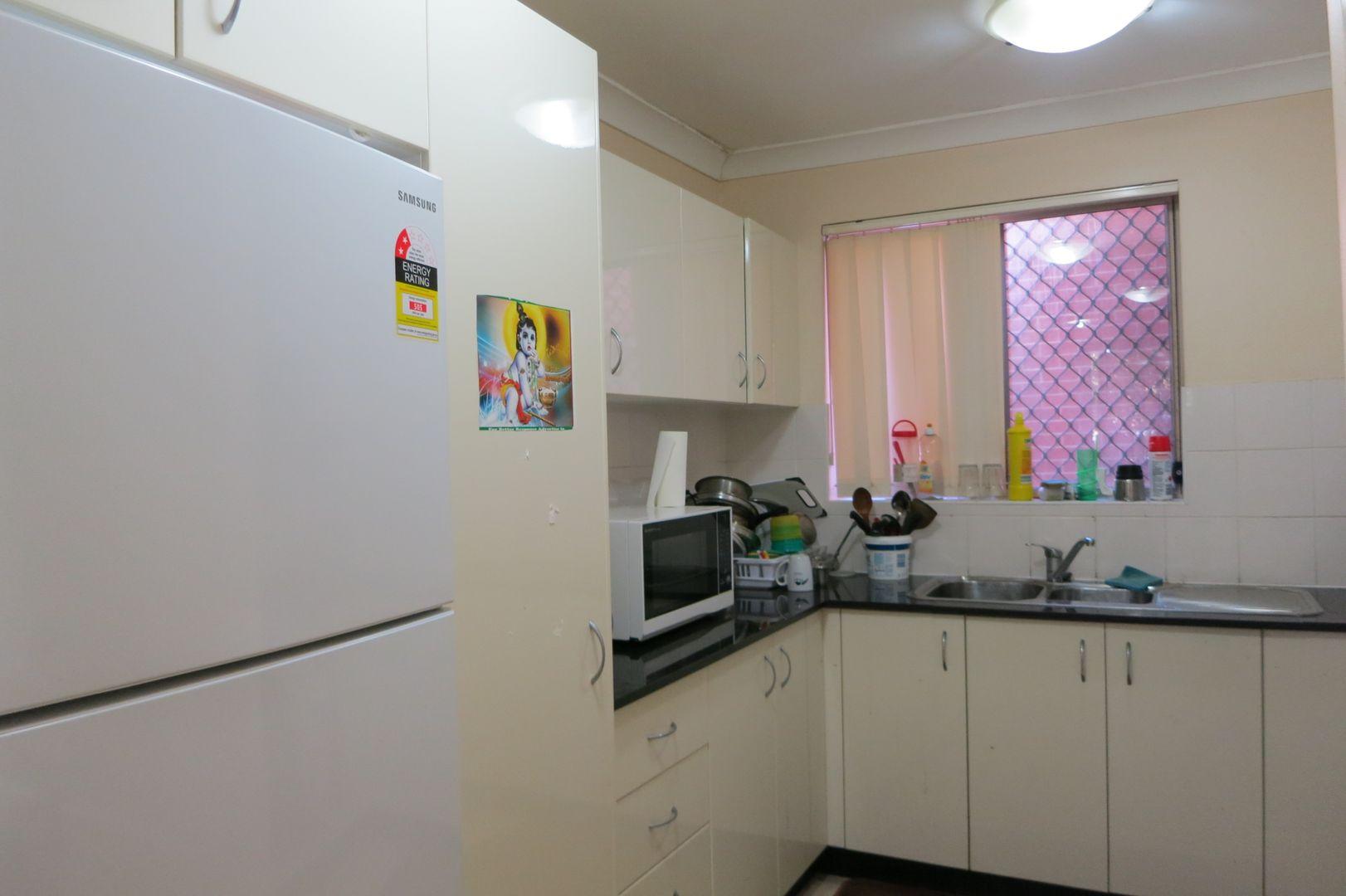 18/42-50 Hampstead Road, Homebush West NSW 2140, Image 2