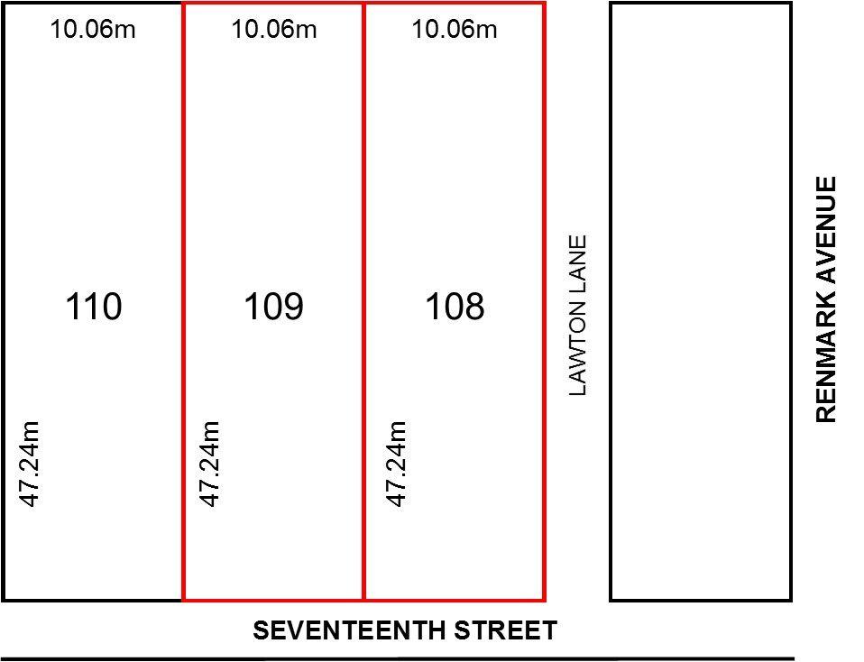 143 Seventeenth Street, Renmark SA 5341, Image 0