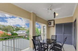 Picture of 9/53 Bilyana St, Balmoral QLD 4171