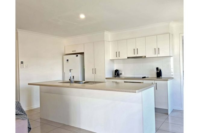 Picture of 2/64 Ridgeview Drive, GYMPIE QLD 4570