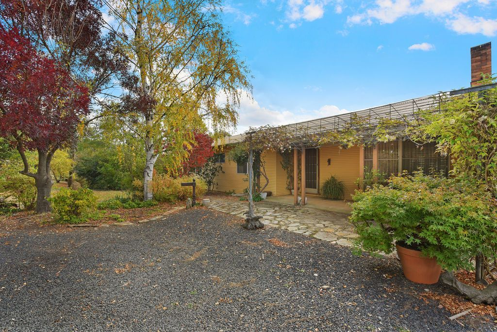 1362 Beaconsfield Road, Oberon NSW 2787, Image 0