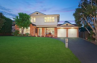Picture of 80 Melville Street, Kincumber NSW 2251