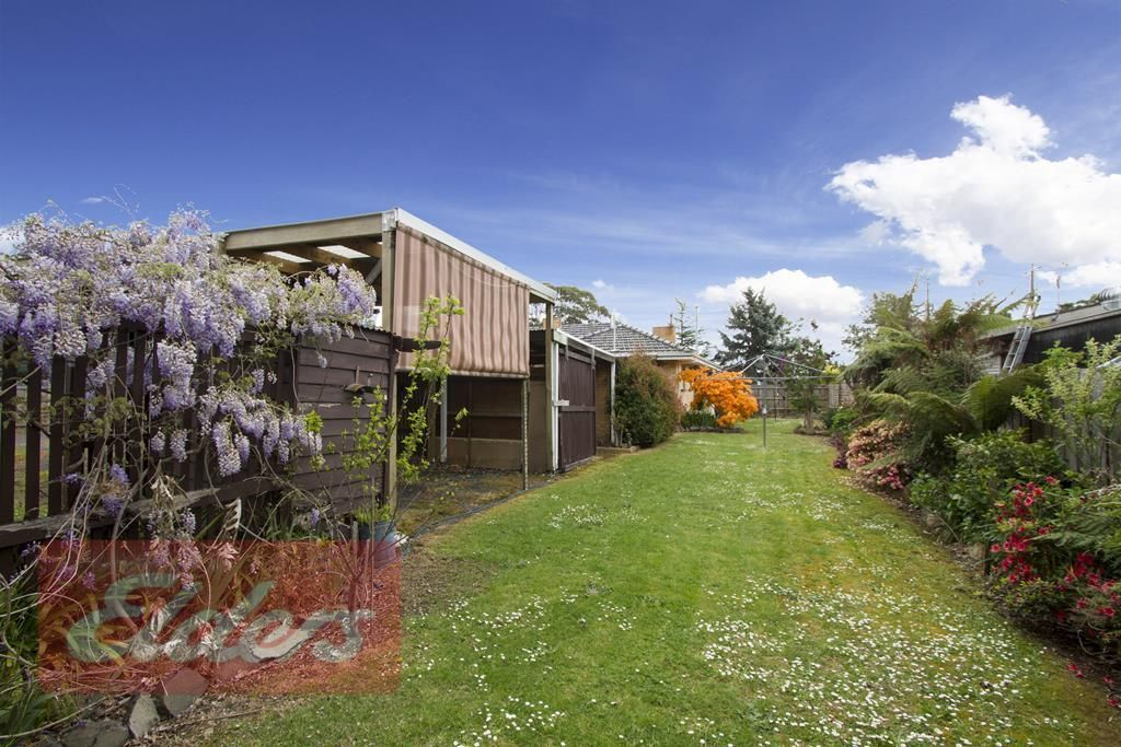 Commercial Road, Yarram VIC 3971, Image 2