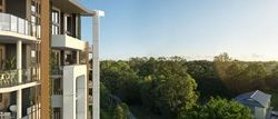 Picture of 23/69 Kittyhawk Dr, Chermside