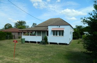 93 Mill St, Rosewood QLD 4340