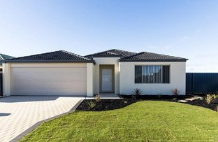 Picture of 41 Caraway Avenue, Byford WA 6122