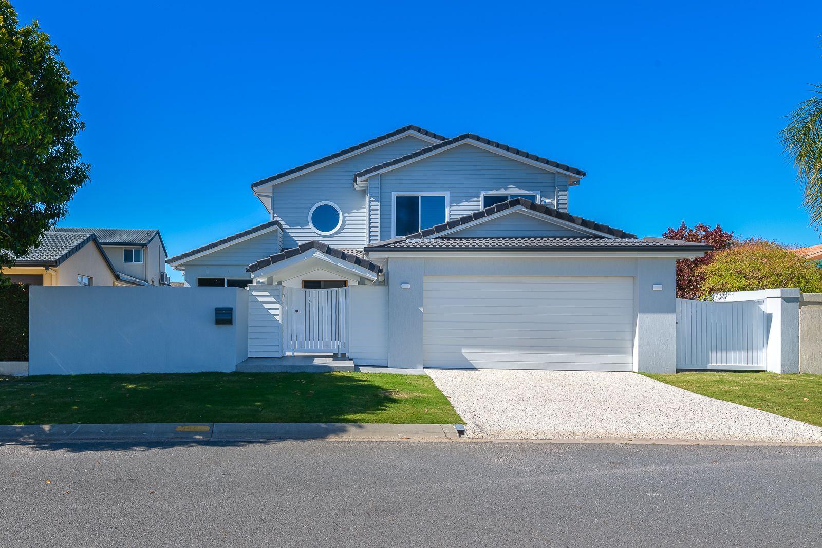 145 Pebble Beach Drive, Runaway Bay QLD 4216, Image 0
