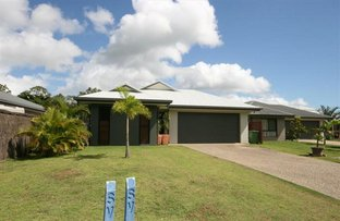 Picture of 5 Waite Creek Court, Cannonvale QLD 4802