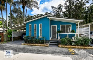 Picture of 8/437 Wards Hill Road, Empire Bay NSW 2257