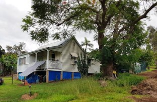 Picture of Lot 4 Andersen Street, Brooloo QLD 4570
