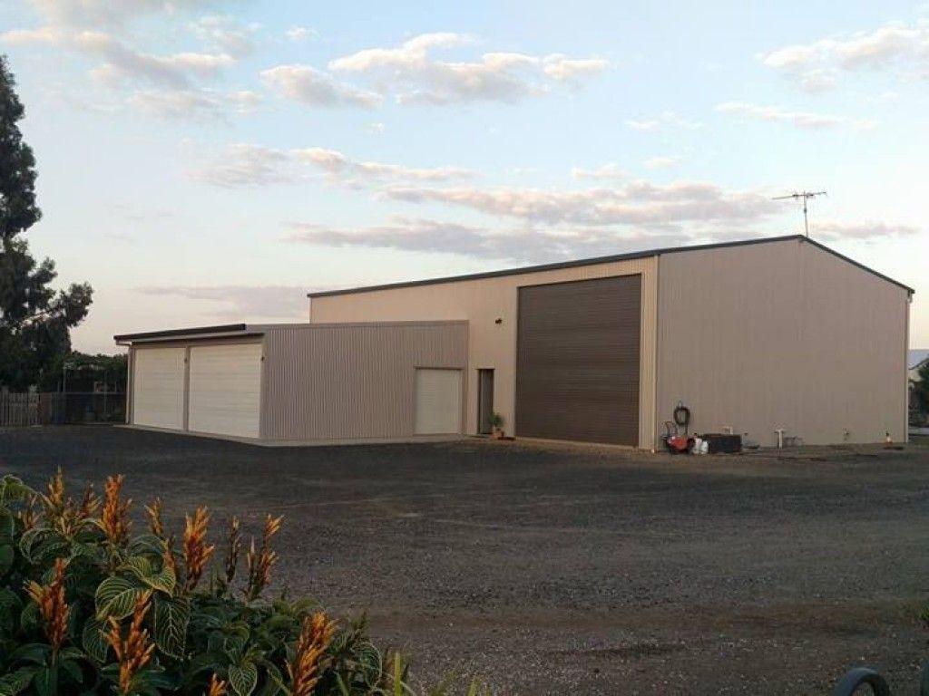 14 Edgewood Drive, Emerald QLD 4720, Image 0