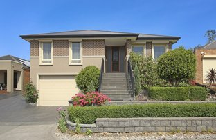 Picture of 3 Pond Court, Epping VIC 3076