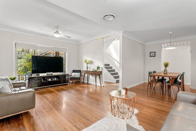 Picture of 4 Brenda Way, EPPING NSW 2121