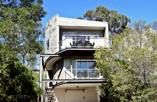 Picture of 38/15 Lofberg Court, Muswellbrook NSW 2333