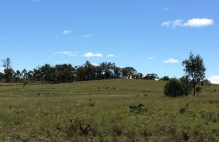 Picture of L10 Rockdale Road, Karara QLD 4352