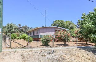 22 Lot 30 Lockyer Road,, Clackline WA 6564