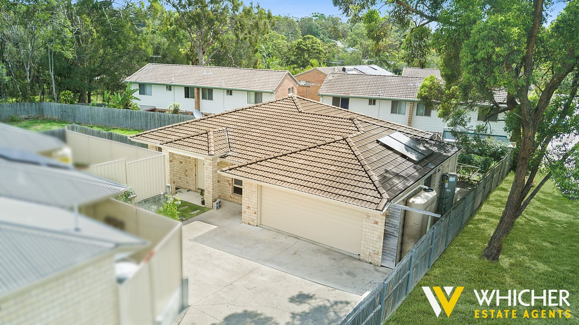 1/139 MOUNT COTTON ROAD, Capalaba QLD 4157, Image 0