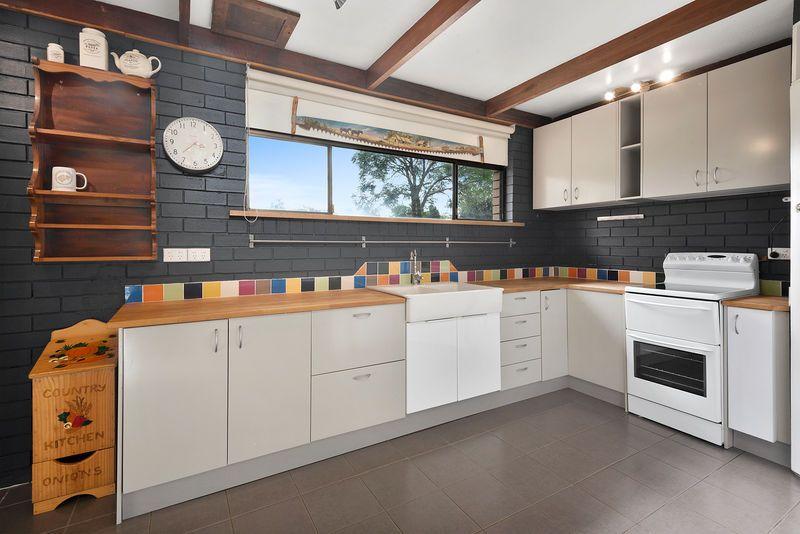 5 Kann Street, Haden QLD 4353, Image 1