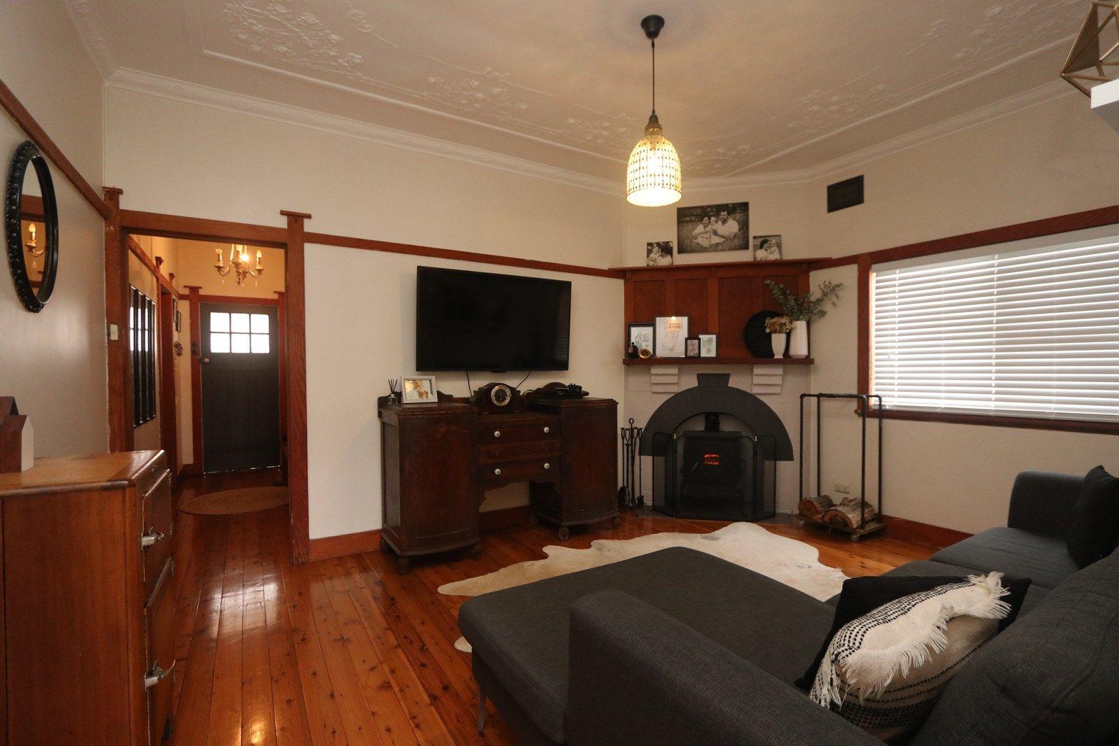 84 Joshua Street, Goulburn NSW 2580, Image 1