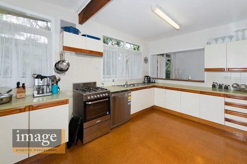 28 Fairland Street, Mount Gravatt East QLD 4122, Image 2
