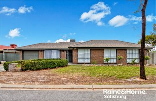 Picture of 27 Garfield Court, Paralowie SA 5108