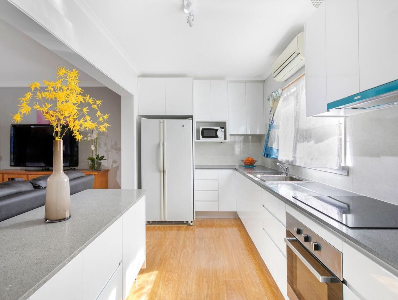 6/101-103 Alt Street, Ashfield NSW 2131, Image 0