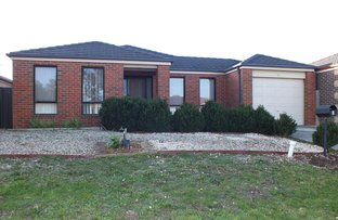 Picture of 3 Darling Place, Manor Lakes VIC 3024