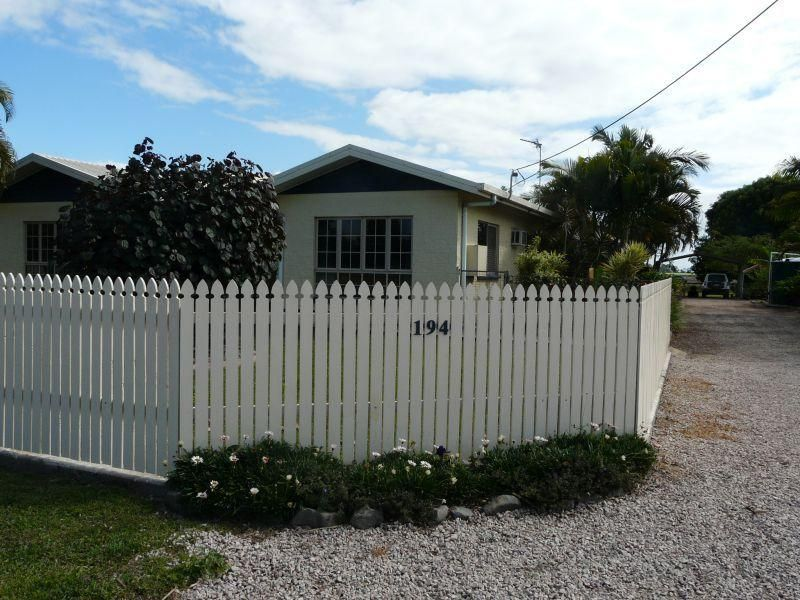 194 MOUNTAINVIEW Road, Airville QLD 4807, Image 2