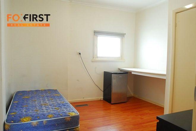 Picture of Room 5/35 Sarton Road, CLAYTON VIC 3168