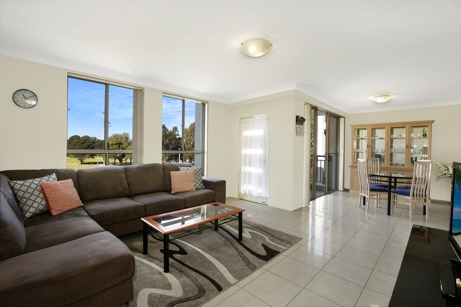 13/5-7 Princes Highway, Figtree NSW 2525, Image 2