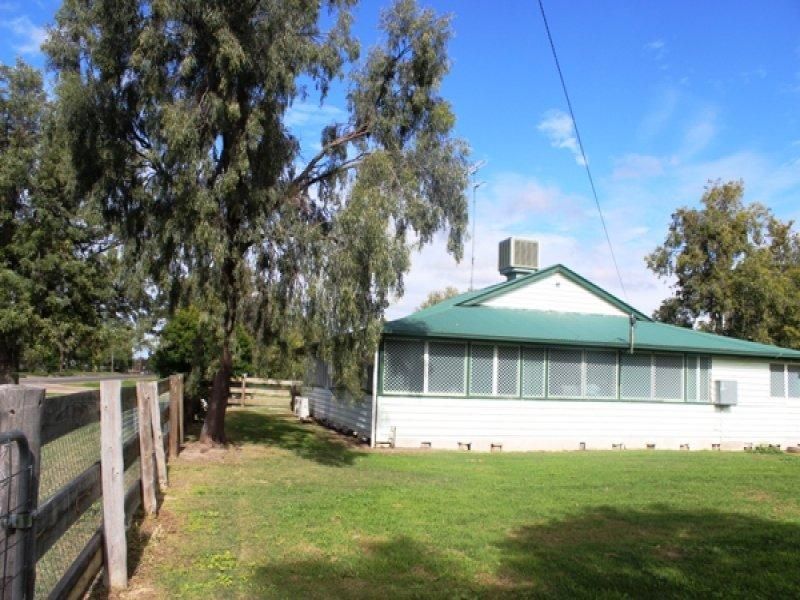 112 Simpson Street, Boggabilla NSW 2409, Image 0