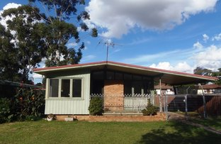 Picture of 8 Langley Place, Blackett NSW 2770