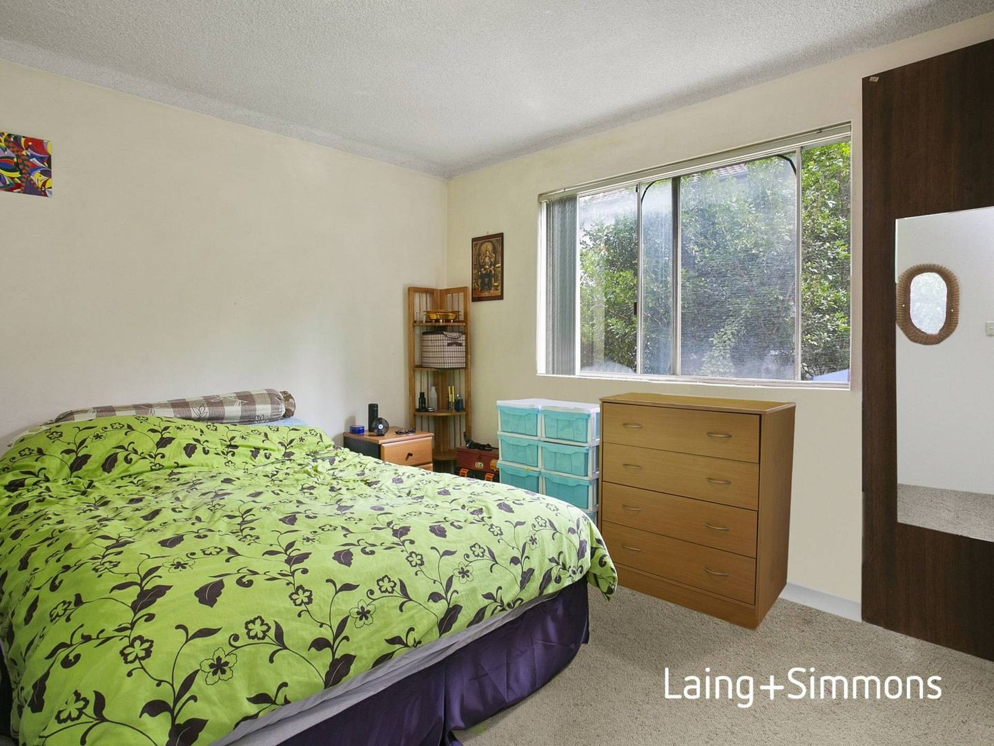 13/777 Pittwater Road, Dee Why NSW 2099, Image 2