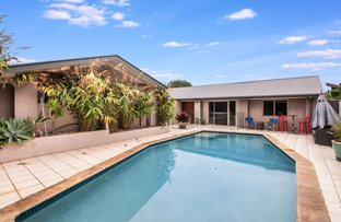 Picture of 37 Terranora Road, Banora Point NSW 2486