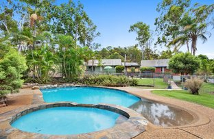 Picture of 170 Tanby Road, Taroomball QLD 4703