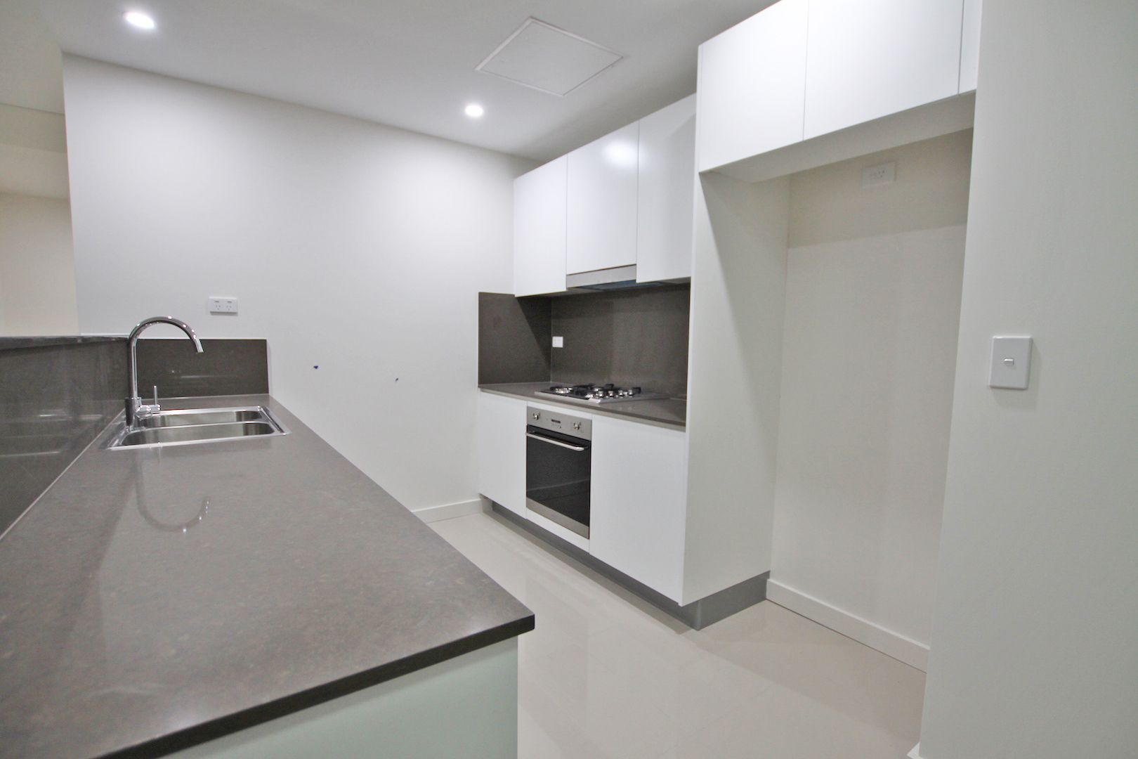 810/299 Old Northern Rd, Castle Hill NSW 2154, Image 1