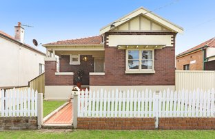 Picture of 6 Westwood Avenue, Belmore NSW 2192
