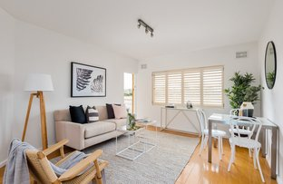 Picture of 11/1204 Pittwater Road, Narrabeen NSW 2101
