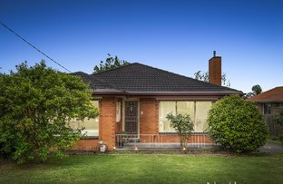 Picture of 16 Moonah Road, Wantirna South VIC 3152