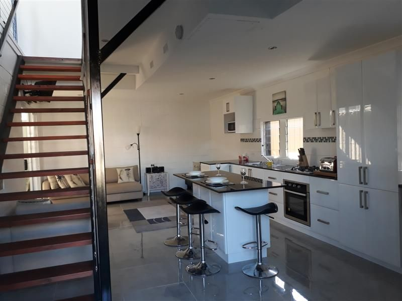 20 Booyong Street, Evans Head NSW 2473, Image 0