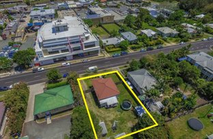Picture of 35 Manila Street, Beenleigh QLD 4207