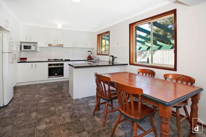 Picture of 14/36 Park Road, BELLAMBI NSW 2518