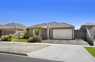 Picture of 202 Harvest Home Road, Wollert VIC 3750
