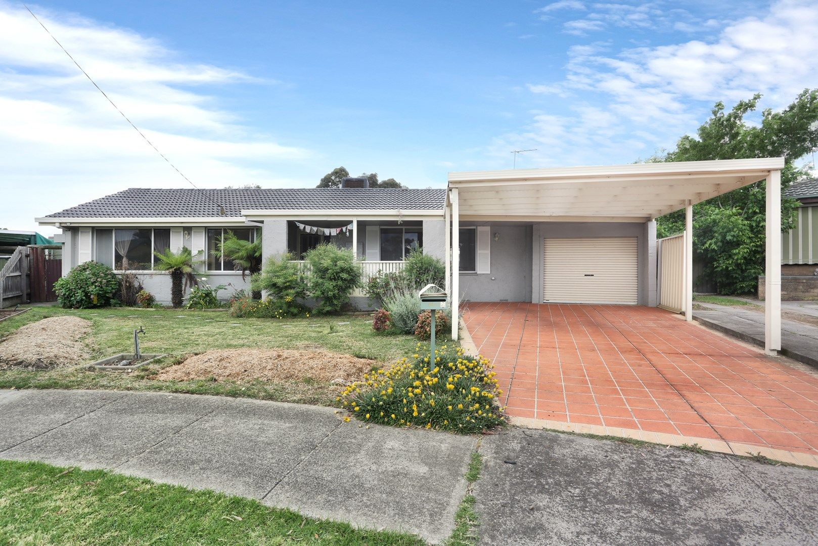 8 Orana Place, Epping VIC 3076, Image 0