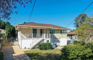 Picture of 1 Whelan Street, Margate QLD 4019