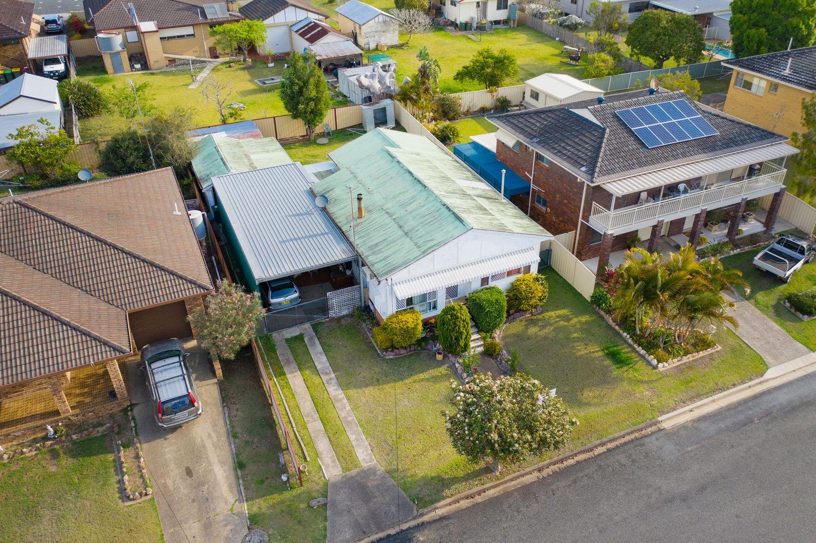 20 Warlters Street, Wauchope NSW 2446, Image 0
