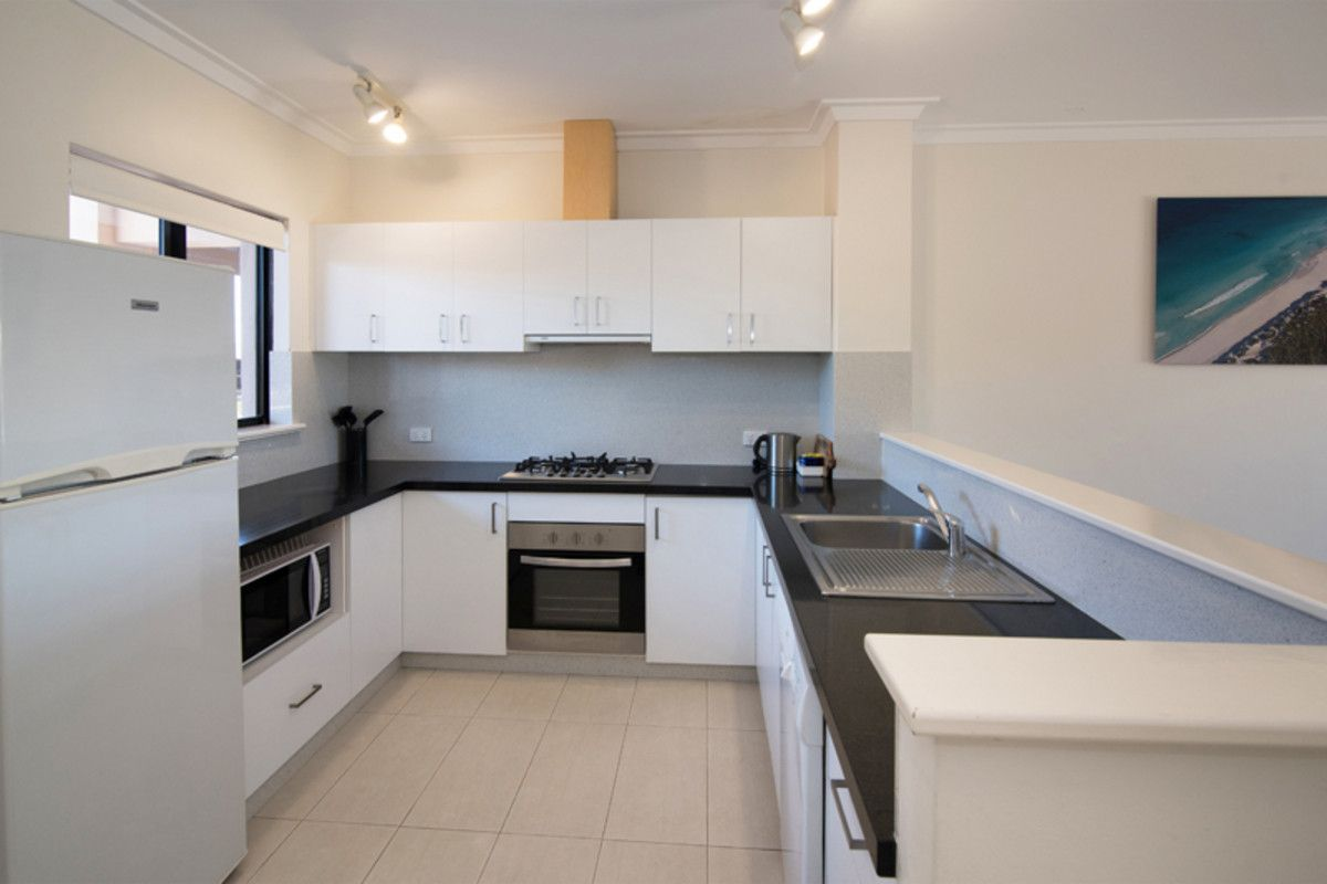 223/1 Resort Place, Gnarabup WA 6285, Image 1