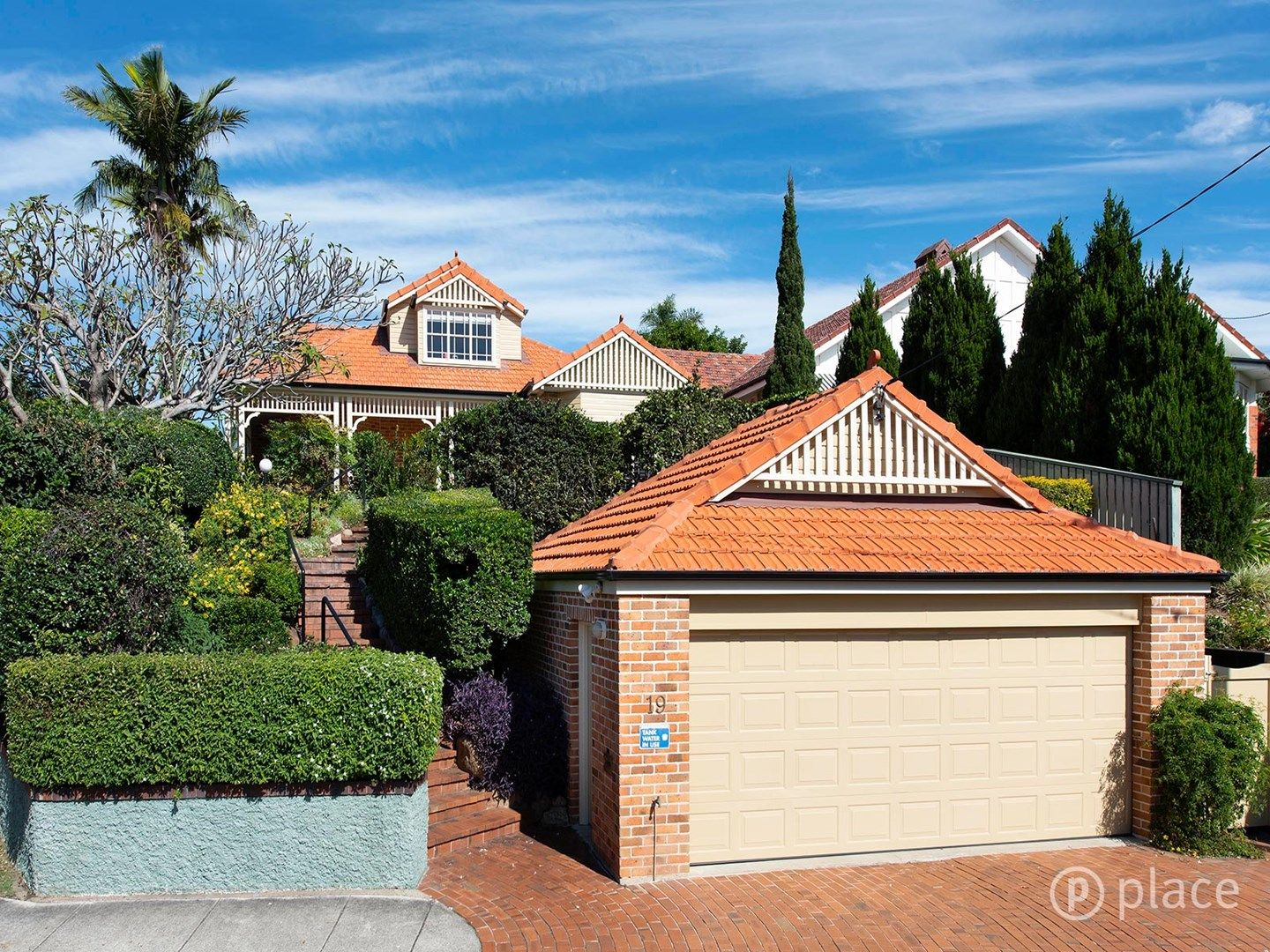 19 Enderley Road, Clayfield QLD 4011, Image 0